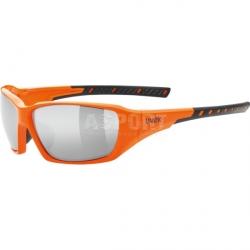 Okulary sportowe, przeciwsłoneczne SPORTSTYLE 219 Uvex