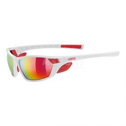 Okulary sportowe, przeciws�oneczne SPORTSTYLE 307 Uvex
