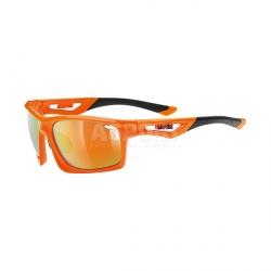 Okulary sportowe, przeciws�oneczne SPORTSTYLE 700 Uvex