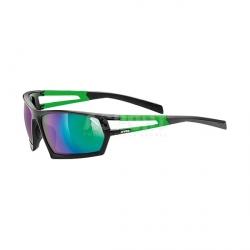 Okulary sportowe, przeciws�oneczne, lustrzanki, filtr UV400 SPORTSTYLE 704 Uvex