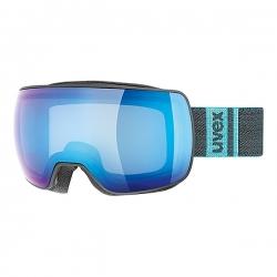 Gogle narciarskie, snowboardowe COMPACT FM 2126 Uvex