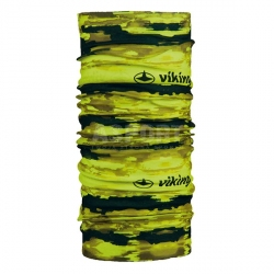 Chusta wielofunkcyjna, opaska, kominiarka, bandana 2525 Viking