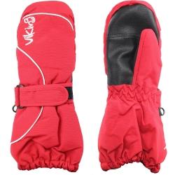Rękawice dziecięce, narciarskie, z jednym palcem OLLI 34 Viking