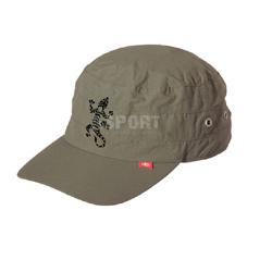 Czapka z daszkiem, patrol�wka, filtr UV, unisex LAGARTO 6kolor�w Viking