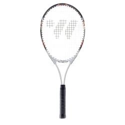 Rakieta do tenisa ziemnego, dla początkujących, rekreacyjna WISH 2510 Wish