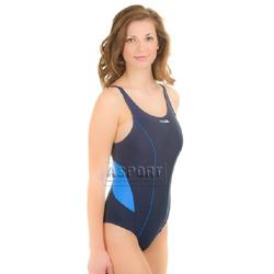 Strój kąpielowy jednoczęściowy MAGDA Aqua-Speed