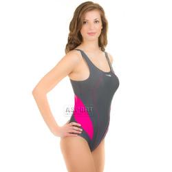 Strój kąpielowy jednoczęściowy SARA Aqua-Speed