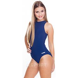Strój kąpielowy, jednoczęściowy BLANKA Aqua-Speed