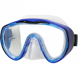 Maska nurkowa DELTA Aqua-Speed