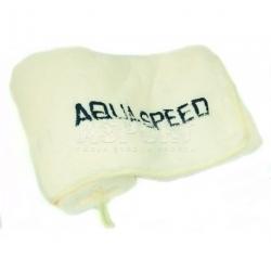 Ręcznik szybkoschnący, mikrofibra DRY CORAL 05 70x140 cm ecru Aqua-Speed