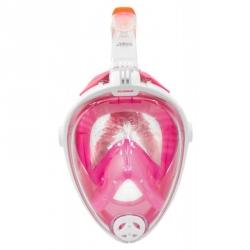 Maska nurkowa, gogle do snorkelingu SPECTRA Aqua-Speed