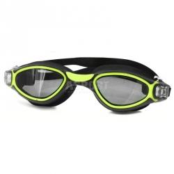 Okulary pływackie anti-fog, CALYPSO Aqua-Speed