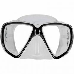 Maska nurkowa GIANT Aqua-Speed