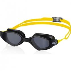 Okulary pływackie dla dorosłych BLADE 18 Aqua-Speed