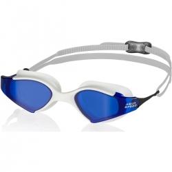 Okulary pływackie dla dorosłych BLADE 51 Aqua-Speed
