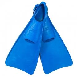 Płetwy treningowe FUSION niebieskie Aqua Speed