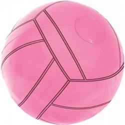 Piłka plażowa SPORT BEACH BALL Volleyball Aqua Speed