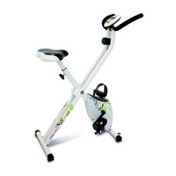 Rower magnetyczny, składany YF90 OPEN & GO BH Fitness