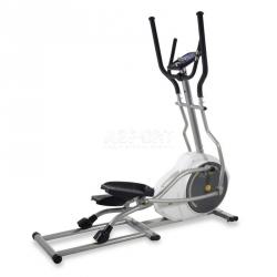 Orbitrek magnetyczny, trenażer eliptyczny FDH16 PROGRAM BH Fitness