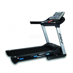 Bieżnia treningowa, elektryczna I.F4 BLUETOOTH BH Fitness