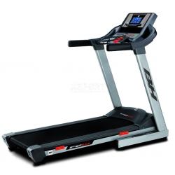 Bieżnia treningowa, elektryczna I.F2W BLUETOOTH BH Fitness