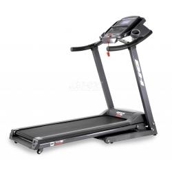 Bieżnia treningowa, elektryczna PIONEER R2 BH Fitness