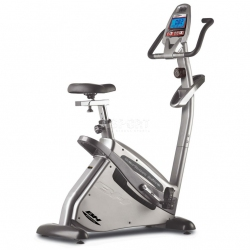 Rower magnetyczny H8702R CARBON BIKE BH Fitness
