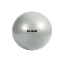 Piłka gimnastyczna do ćwiczeń 75 cm + pompka Reebok Fitness