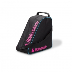 Torba, pokrowiec na rolki SKATE BAG CLASSIC Rollerblade
