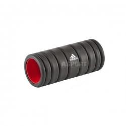 Roller piankowy ADAC-11501 Adidas