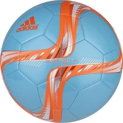 Piłka nożna, treningowa CONEXT 15 GLIDER Adidas