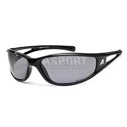 Okulary sportowe, polaryzacyjne STINGER S-49D Arctica