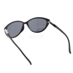 Okulary przeciwsłoneczne, polaryzacyjne, filtr UV400 ONYX S-264 Arctica