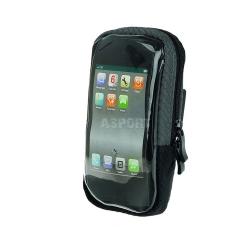 Etui, pokrowiec na telefon komórkowy, smartphone A1701