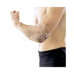 Opaska profilaktyczna na łokieć BNS030 Body Sculpture
