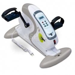 Rower mini, rotor, do rehabilitacji MBIKE BH Fitness