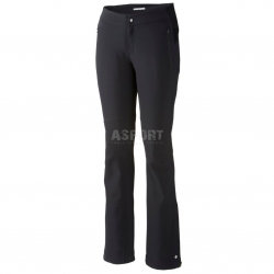 Spodnie damskie, trekingowe BACK BEAUTY PASSO ALTO HEAT PANT Columbia