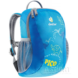 Plecak dziecięcy PICO 5L Deuter