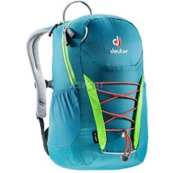 Plecak turystyczny, dziecięcy GOGO XS 13L Deuter