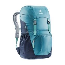 Plecak dziecięcy, turystyczny JUNIOR 18L Deuter