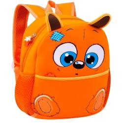 Plecak przedszkolny Easy Miś