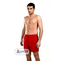 Szorty męskie, kąpielowe ADI gWinner