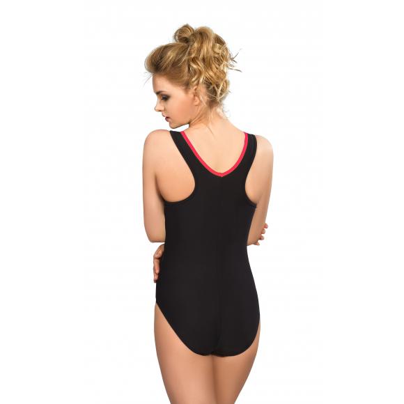 Einteiliger Badeanzug Schwimmanzug Monokini POWER Gwinner | Bekannt für für für seine schöne Qualität  | Haltbarer Service  | Elegant Und Würdevoll  904e65