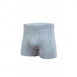Męskie szorty, bokserki termoaktywne PERFECT FIT LIGHTline Gwinner