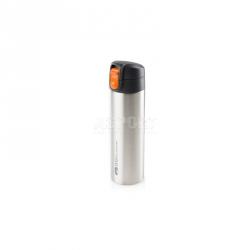 Butelka termiczna, termos GLACIER STAINLESS MICROLITE 500 ml GSI