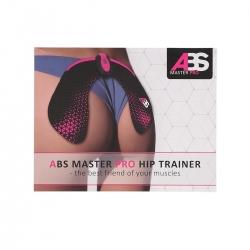 Elektrostymulator mięśni ABS MASTER PRO HIP TRAINER