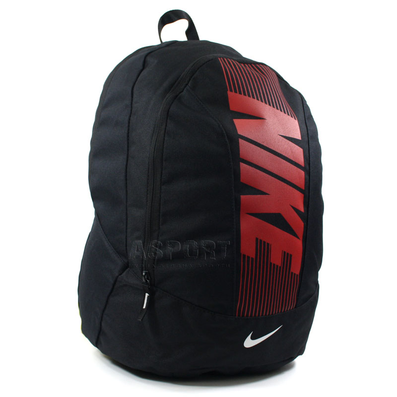 bb50e0ed3b480 Plecak szkolny, sportowy, miejski GRAPHIC NORTH 30L Nike | Asport ...