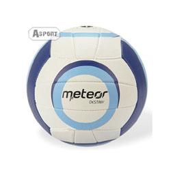 Piłka siatkowa DESTINY MINI Meteor