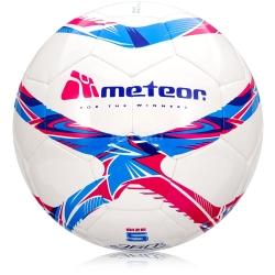 Piłka nożna, treningowa, rozmiar 5 360 SHINY HS Meteor