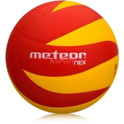 Piłka siatkowa, treningowa NEX Meteor